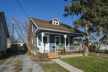 Homes Sold in Downtown, Belleville, Ontario $229,900