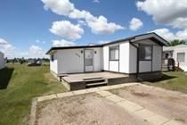 Homes Sold in Northwest St. Paul, St. Paul, Alberta $27,900