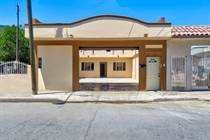 Homes for Sale in Nueva Tijuana, Tijuana, Baja California $159,000
