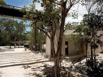 Homes for Sale in Playa del Carmen, Quintana Roo $89,100