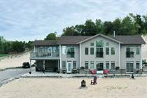 Homes Sold in Tiny Beach, Ontario $779,000