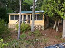 Homes Sold in Mount Chase, Maine $160,000