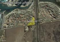 Lots and Land for Sale in Ensenada, Baja California $1,710,500