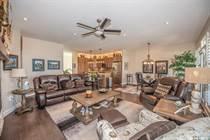 Homes for Sale in Regina, Saskatchewan $623,900