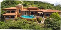 Homes for Sale in Matapalo Beach , Guanacaste $795,000