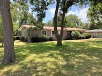 Homes for Sale in Morningside Acres, Seguin, Texas $149,500
