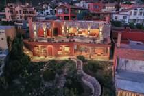 Homes for Sale in LA MISION NORTH, La Mision between Rosarito and Ensenada, Baja California $559,000