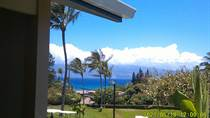 Condos for Rent/Lease in Napili, Lahaina, Hawaii $3,000 monthly