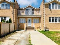 Homes for Sale in South Ozone Park, New York City, New York $579,000