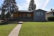 Homes Sold in Mount Royal, Saskatoon, Saskatchewan $299,900
