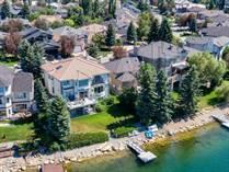 Homes Sold in Sundance, Calgary, Alberta $1,695,000