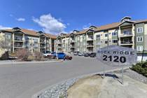 Condos for Sale in Shannon Lake, West Kelowna, British Columbia $324,900