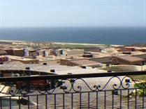 Condos for Sale in Cabo San Lucas Pacific Side, Baja California Sur $624,000