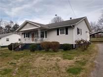 Homes for Sale in Reidsville, North Carolina $65,500