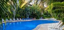 Homes for Rent/Lease in Marbella, Puerto Vallarta, Jalisco $25,000 monthly
