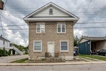 Homes Sold in Courtland, Ontario $279,900