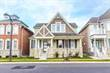 Homes for Sale in Cornell, Markham, Ontario $999,900