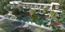 Condos for Sale in Region 15, Tulum, Quintana Roo $202,808