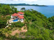 Homes for Sale in Playa Flamingo, Guanacaste $2,485,000