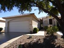 Homes for Rent/Lease in Saddlebrooke, Arizona $3,000 monthly