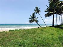 Lots and Land for Sale in Sosua, Puerto Plata $2,450,000