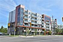 Condos for Rent/Lease in Burlington, Ontario $2,650 monthly