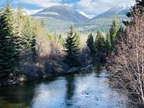 Homes Sold in Valemount, British Columbia $450,000