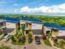 Condos for Sale in Uvita, Puntarenas $549,000