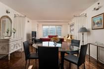 Homes Sold in Pointe Claire, Montréal, Quebec $409,000