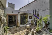 Homes for Sale in San Antonio, San Miguel de Allende, Guanajuato $324,000