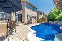 Homes for Sale in Bronte Creek, Oakville, Ontario $1,989,000