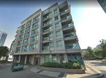 Condos for Sale in  Willowdale East, Toronto, Ontario $370,000