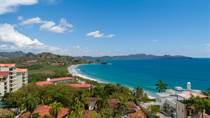 Homes for Sale in Playa Flamingo, Guanacaste $550,000