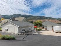 Homes for Sale in Okanagan Falls, British Columbia $3,288,000