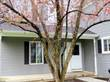 Homes for Sale in Woodcreek Village, Lake in the Hills, Illinois $133,900