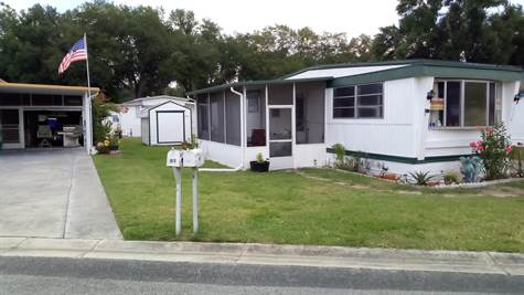 811 Fountainview S Lakeland Florida By Hank And Stacey Lyle
