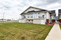 Homes Sold in Redcliff, Alberta $184,900