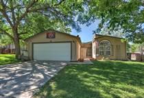 Homes for Sale in Tamarisk, Battlement Mesa, Colorado $229,000