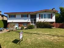 Homes Sold in Chilliwack Airport, Chilliwack, British Columbia $499,900