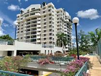 Condos Sold in Parque de Loyola, San Juan, Puerto Rico $225,000
