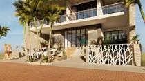 Condos for Sale in Bucerias, Nayarit $426,901