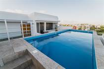 Condos for Sale in Playa del Carmen, Quintana Roo $3,675,000