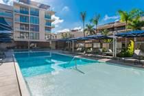 Homes for Sale in Downtown Playa del Carmen, Playa del Carmen, Quintana Roo $599,000