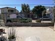 Lots and Land for Sale in Aztlan, Playas de Rosarito , Baja California $32,000