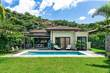 Homes for Sale in Playas Del Coco, Guanacaste $448,000