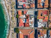 Homes for Sale in El Centro, Puerto Vallarta, Jalisco $1,325,000