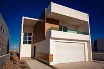 Homes for Sale in ISLAS Del Mar, Puerto Penasco/Rocky Point, Sonora $359,000