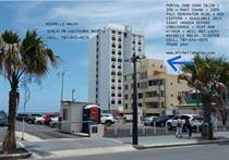 Homes for Rent/Lease in San Juan, Puerto Rico $2,200 monthly