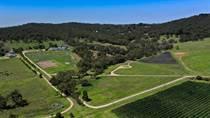Farms and Acreages for Sale in Dromana, Mornington Peninsula, Victoria $10,000,000