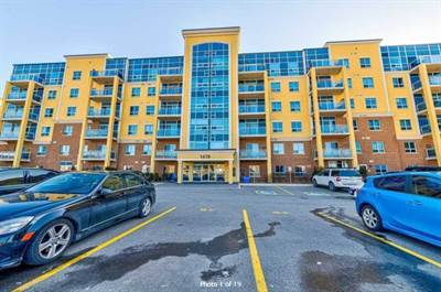 1419 Costigan Rd, Suite 101, Milton, Ontario